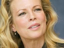 Kim Basinger before and after plastic surgery beauty enhancement  Did she really have the knife work?