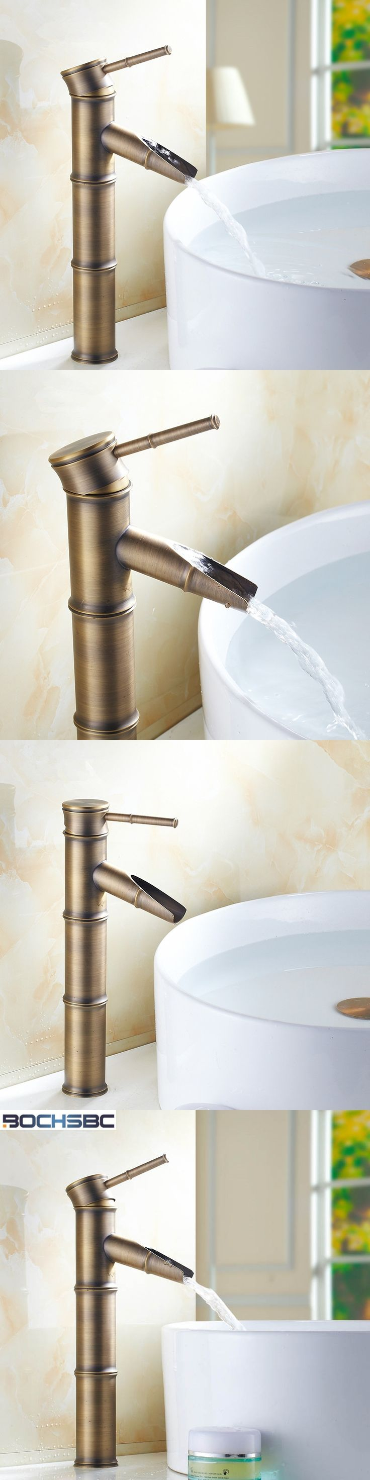 product wooalan dhgate brass in chrome com from accessories tap wall bathroom spout