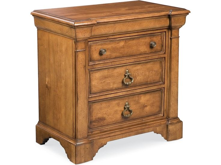Ikea Concept Thomasville Bedroom Furniture. Comfort Bedroom Furniture Thomasville French Inspired On Faux Bamboo Cottage Sets Ebay. Low Cost Dallas Thomasville Bedroom Furniture Choosed For By Impressions Brompton Hall.