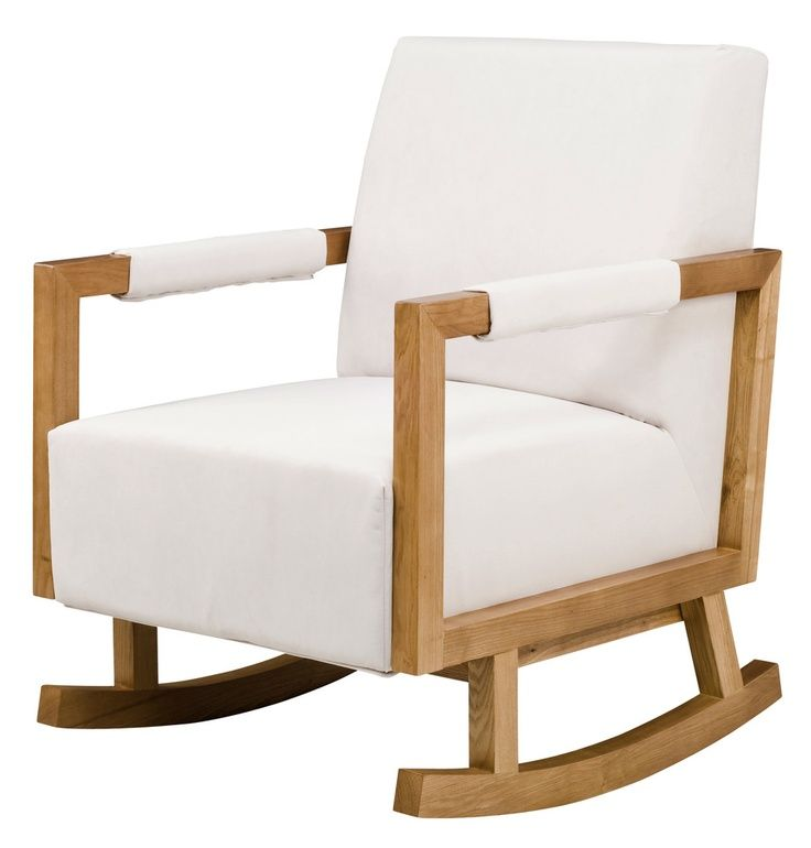 17 best images about modern rocking chairs on rocking chairs chairs and room boys