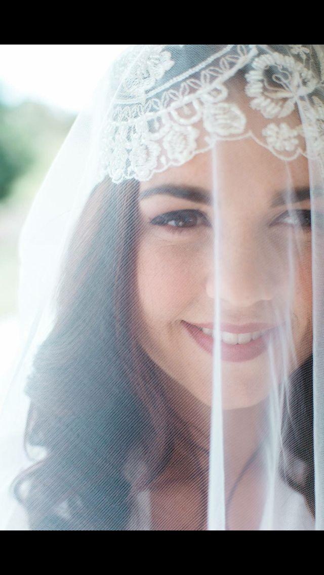 Bridal headpiece For sale - jessiren@hotmail.com