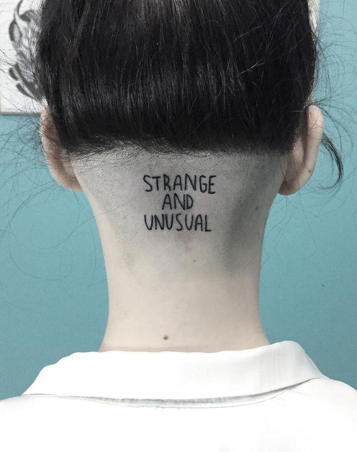 Tattoo by Daniel Teixeira