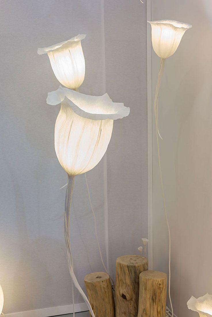25 einzigartige lampe papier ideen auf pinterest diy. Black Bedroom Furniture Sets. Home Design Ideas