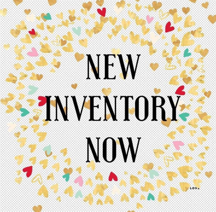 New inventory https://www.facebook.com/lularoejilldomme/