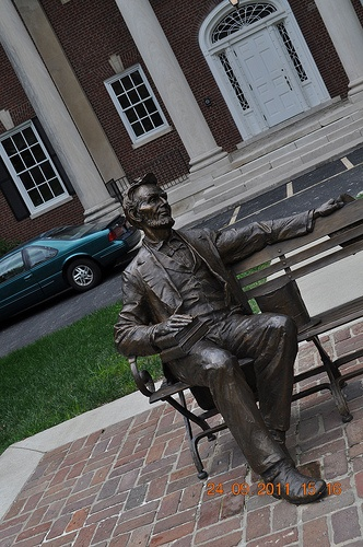51 Best Kentucky Lincoln Heritage Trail Images On
