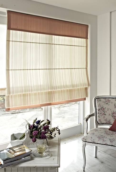 Window Tip: Use a light colour curtain to feel fresh and a light feeling in your living room. #freshfurnituredirect #livingroom #furniture