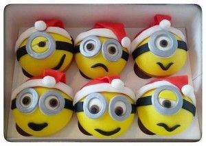 Christmas Craft Ideas | TheWHOot