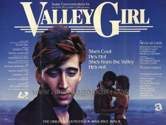 6bc6629bc5392554acd1ee5bd22e5ca9  valley girls nicolas cage besides the official valley girl coloring book on valley girl coloring book moreover the official valley girl coloring book on valley girl coloring book moreover valley girls appreciation totally tubular valley girl books on valley girl coloring book moreover valley girls appreciation totally tubular valley girl books on valley girl coloring book