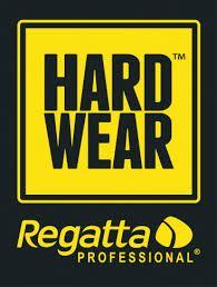 Browse our range of Regatta clothing at http://mammothworkwear.com/regatta-clothing/