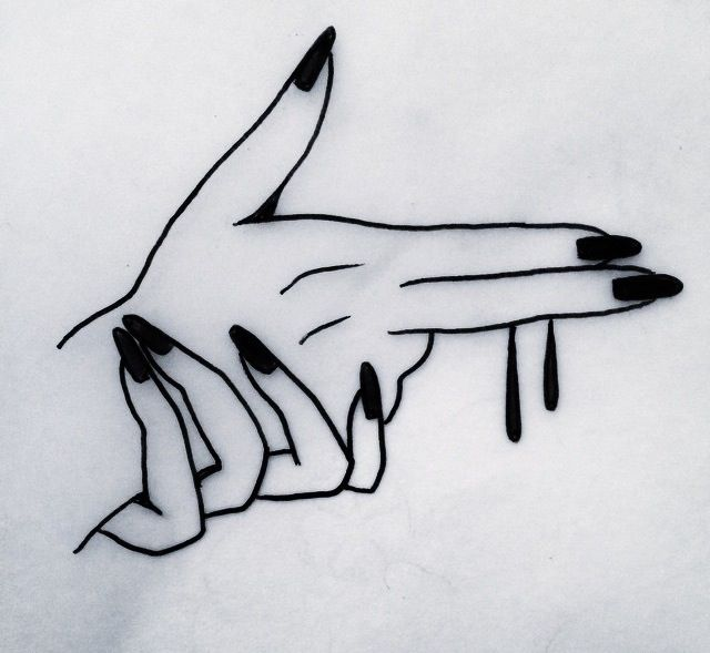 Pinterest: K'Lashun