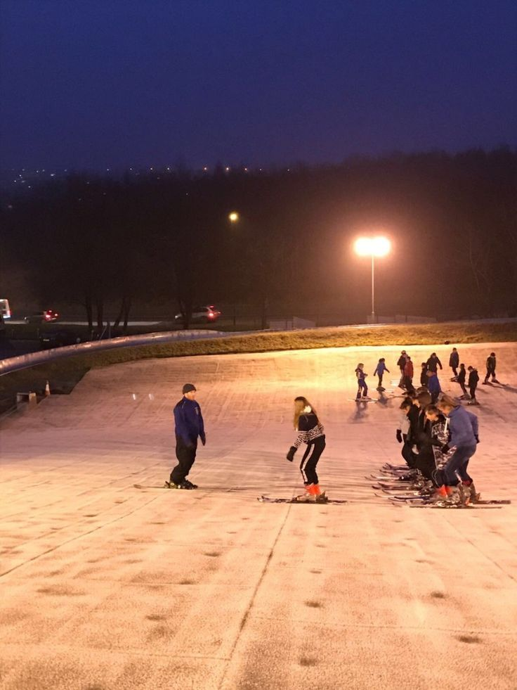 Awesome Along With Stunning Skiing Lessons Swadlincote