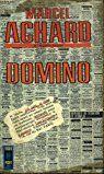 """En 1931, Marcel Achards offre à Louis Jouvet, acteur et directeur de théâtre, d'abord un rôle superbe mais aussi une pièce romantique légère et raffinée : """"Domino"""". Cette pièce fut donc jouée pour la première fois à la Comédie des Champs-Elysées, le théâtre Louis Jouvet."""""""