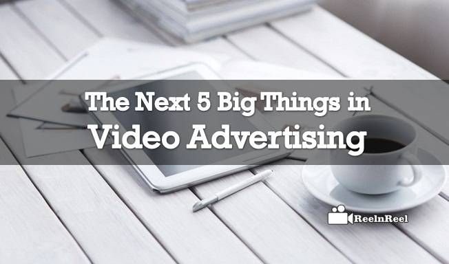 Video advertising took over the industry and it made a mark in digital marketing. Digital video ad revenue is going to reach few million. Marketers getting many benefits from digital video advertising and these include capturing the attention of consumers, standing out from the crowd and so on. 1. Marketers are now aware that consumers …