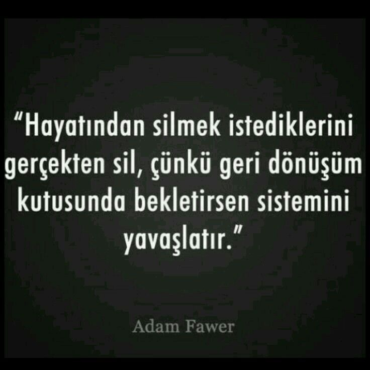 Adam fawer