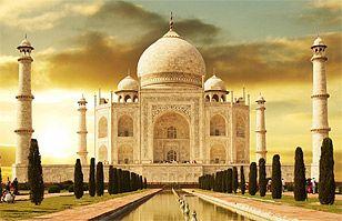 Fotografía: los 10 palacios más maravillosos y lujosos de India | Cultura India