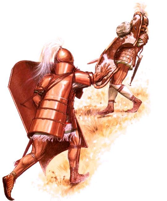 the legendary story of the trojan war What was the probable historical cause of the trojan war  what is the legend on how the trojan war started the story was that there was a city named troy located .