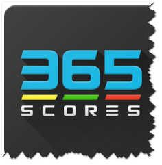 Download Football Livescore - 365Scores V3.6.5:  365scores is a sports app specialized in offering the latest soccer news, no matter your country, club, or favorite league. In fact, you can even follow different teams from different leagues. The first thing you have to do when you install 365scores is choose your favorite teams and leagues....  #Apps #androidMarket #phone #phoneapps #freeappdownload #freegamesdownload #androidgames #gamesdownlaod   #GooglePlay  #SmartphoneA