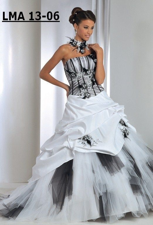 Robe blanche signification reve