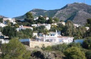 Renting Property in Spain - Long Term Rentals: