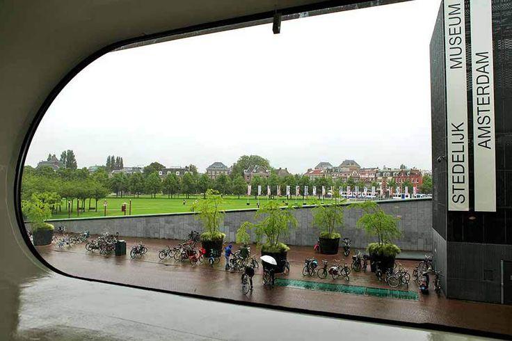 Toyism - Stedelijk Museum-Amsterdam-2-1.
