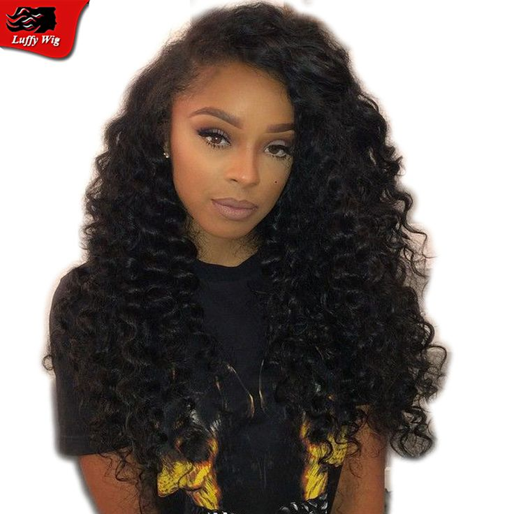 afro curly hair styles 22 best images on 9108
