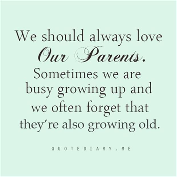 12 Year Old Love Quotes: Best 25+ Old Quotes Ideas On Pinterest