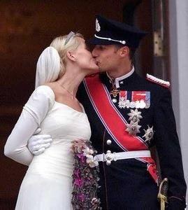 Свадебное платье вера ванд
