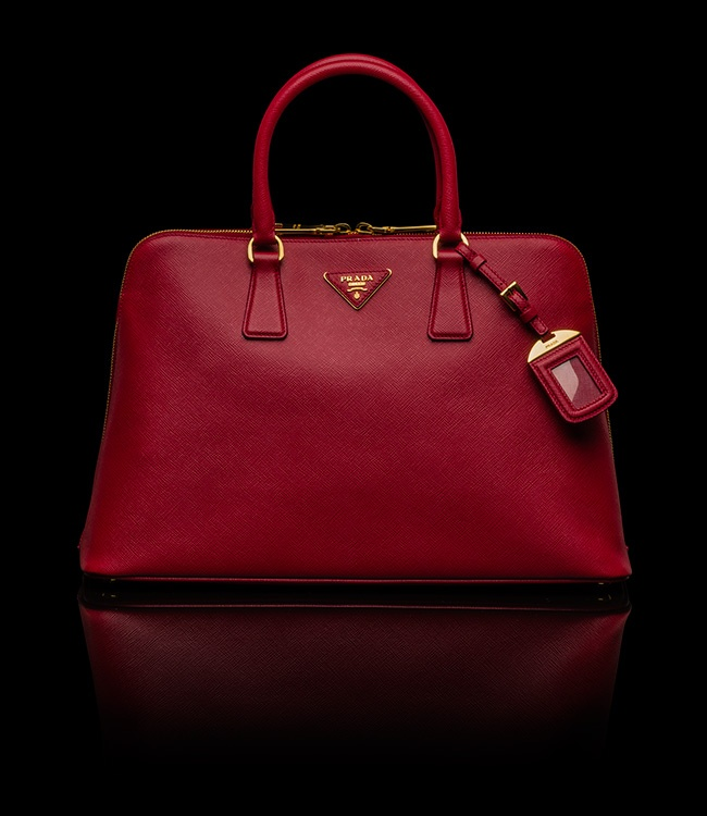 37 best next. images on Pinterest | Leather handbags, Bags and ...