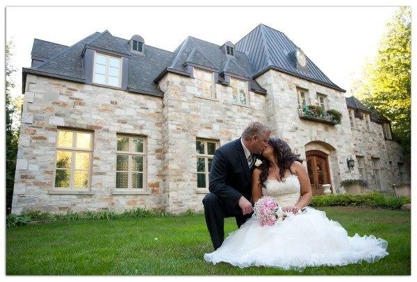 #weddingkiss #weddings