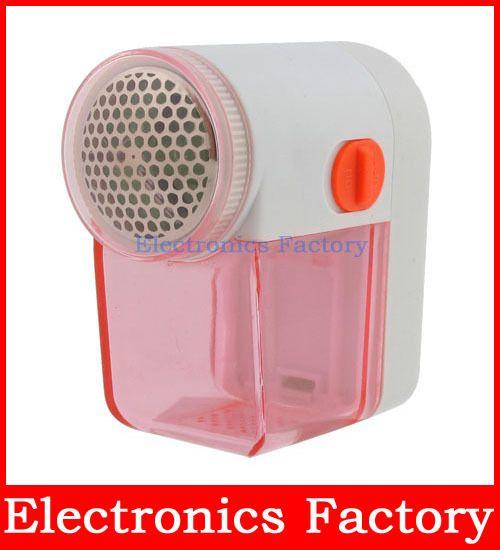 Электрический портативный бытовой пух ткани шерсть триммер для снятия свитер одежды бритвы машина таблетки безворсовой, принадлежащий категории Устройство для удаления пуха и относящийся к Для дома и сада на сайте AliExpress.com   Alibaba Group
