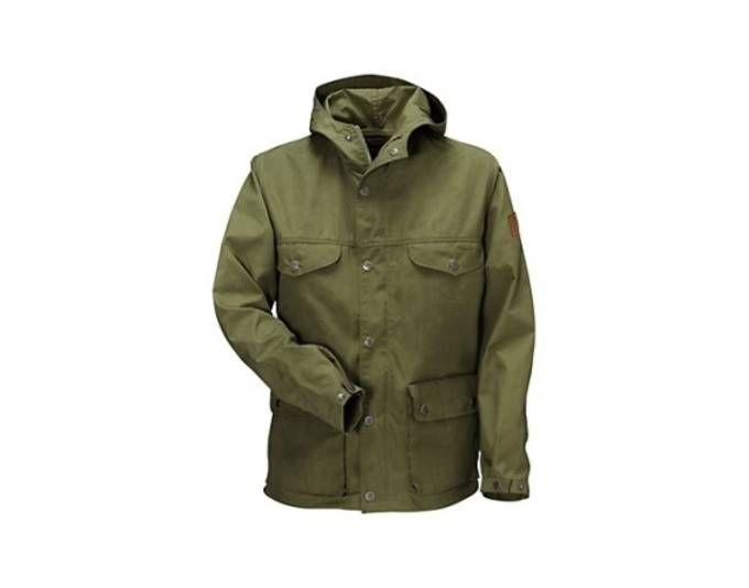 Fjällräven Grönland Damen Jacke L|Black Jetzt bestellen unter: https://mode.ladendirekt.de/damen/bekleidung/jacken/sonstige-jacken/?uid=ae9b3fea-7a70-5405-aaff-c29207dc034a&utm_source=pinterest&utm_medium=pin&utm_campaign=boards #sonstigejacken #bekleidung #jacken