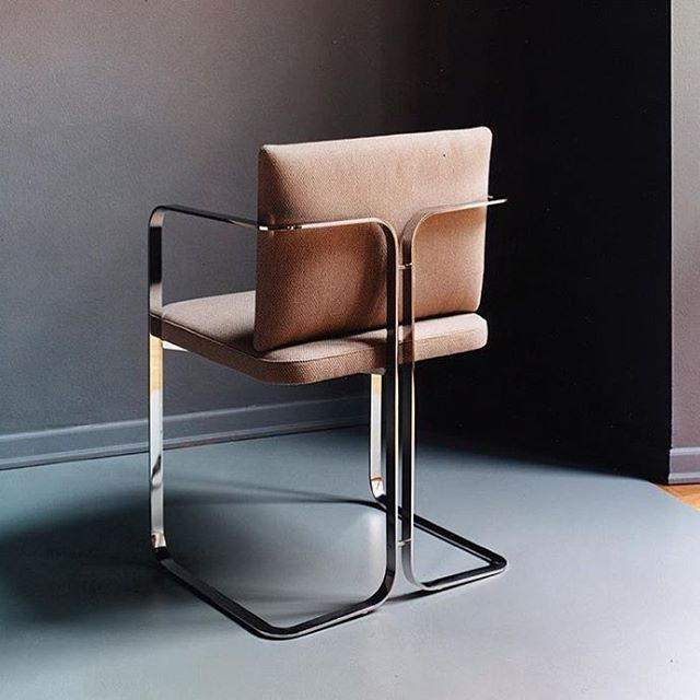 Charming Golden Technologies Lift Chairs Reviews   We Review 3 Quality Golden Lift  Chairs To Help You Make The Right Choice U0026 Get The Best Value For Money!