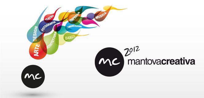 Mantova Creativa 2012: spazio ai grandi comunicatori Mantova Italy