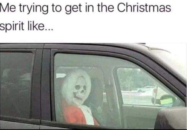 Memes That Make You Lol Irl Pt 3 Page 1 Memes Christmas Memes Funny
