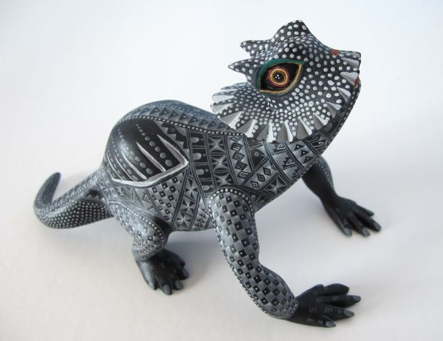 Best ideas about oaxacan wood carvings amazing on