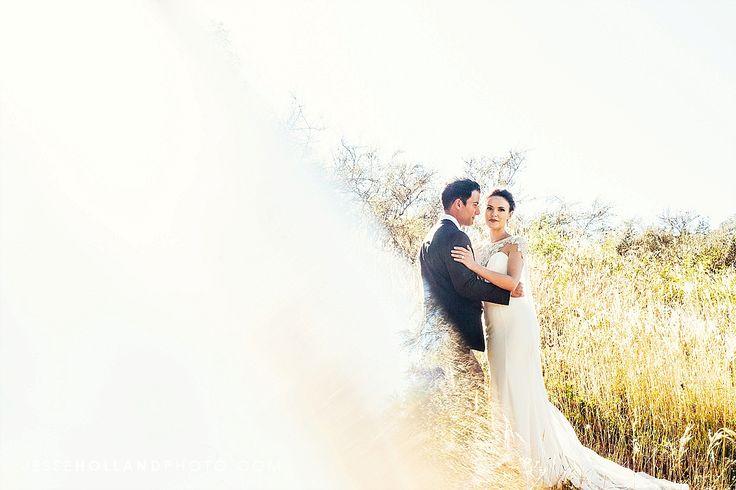 Bear Mountain Wedding Photography by Jesse Holland       www.jessehollandphoto.com
