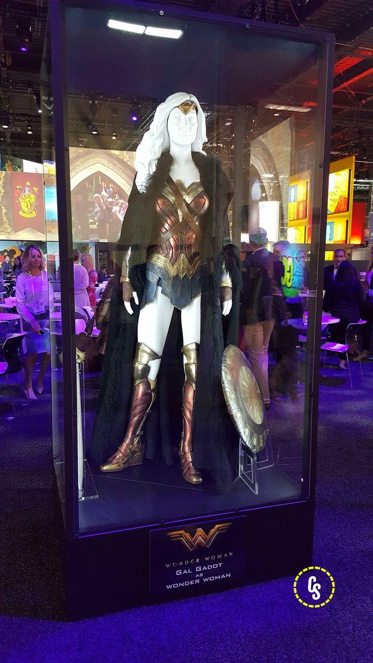 Wonder woman halloween ideas-2111