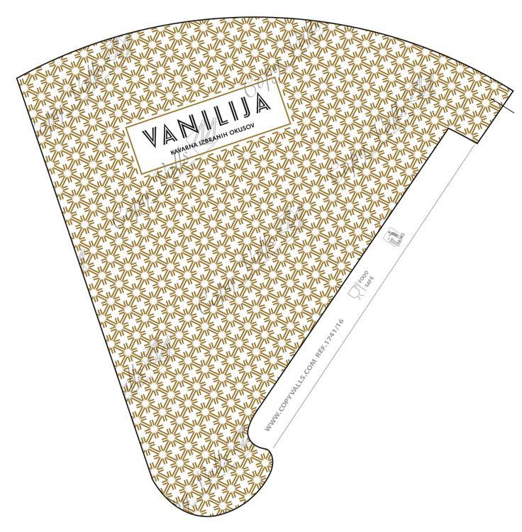 Vanilija