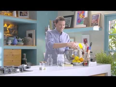 Vidéos         -          La Cuisine de Bernard