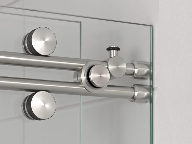 Glass Shower Doors, Shower Door And Shower Doors