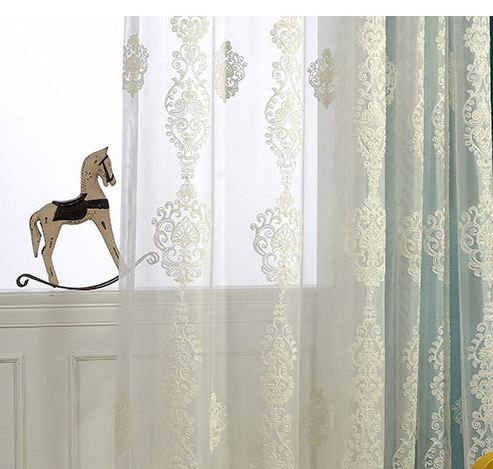 Curtains Ideas curtain panels on sale : 1000+ images about Sheer Curtains on Pinterest | Damask curtains ...