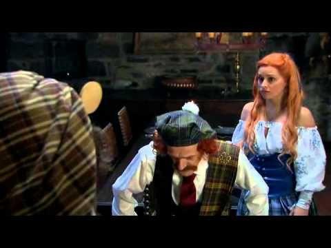 ▶ Piet Piraat - Het Schotse Spook - YouTube