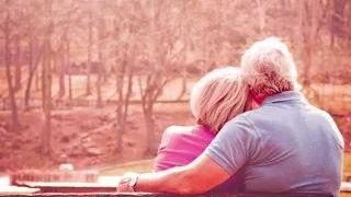 Top10MatureDatingSites.com is one of the best review sites, provides reviews of the top 10 mature dating sites.