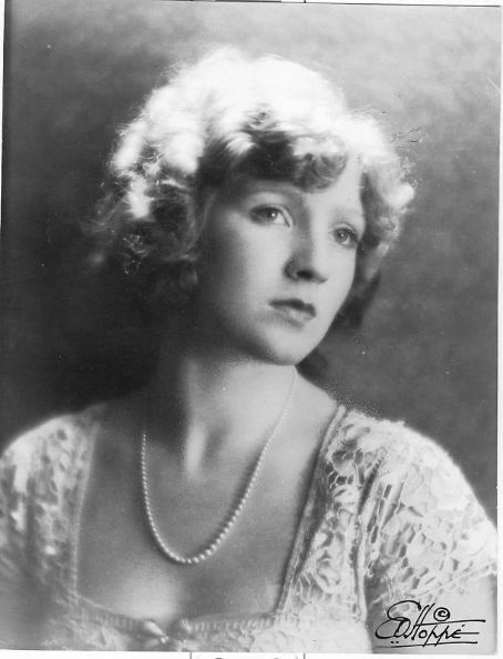 1000 Images About Mary Miles Minter 1902 1984 On