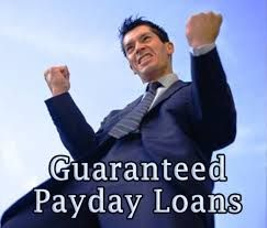 Payday loan rollover limit photo 5
