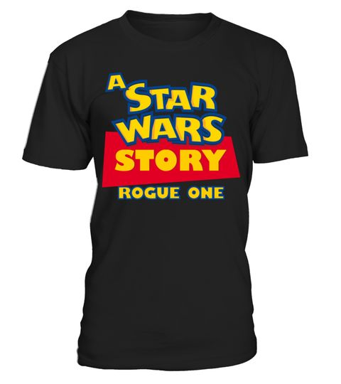 # STAR WARS STORY T-SHIRT Cartoon Father F .  STAR WARS STORY T-SHIRTmerry christmas ,santa claus ,christmas day, father christmas, christmas celebration,christmas tree,christmas decorations, personalized christmas, holliday, halloween, xmas christmas,xmas celebration, xmas festival, krismas day, december christmas, christmas greetings cartoon, movie, animation, anime, film, funny, halloween, christmas, character, family, celebrate, famous, holiday, fishing, hunting, boxing, dog, cat, ovies…