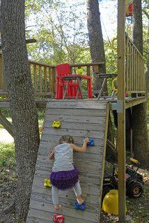 Dallas, TX: Mike & Jill Wood - midcentury - kids - dallas - by Sarah Greenman