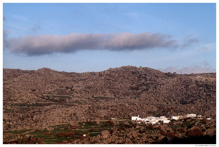 Volax, landscape of rough beauty, Tinos, Cyclades, Greece    Photography workshops in Tinos island. 23-30 August 2014 & 20-30 September 2014  photo by Stefanos Samios  www.greecephotoworkshops.com