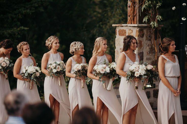 showmeyourmumu bridesmaids