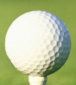 Fan Page: www.facebook.com/golfconstilos